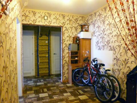 Квартира в новостройке 75,6 - Фото 2