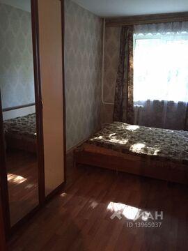 Аренда квартиры, Барнаул, Ул. 80 Гвардейской Дивизии - Фото 2
