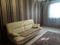 Аренда квартиры в Солнечногорске, Рекинцо д.2 - Фото 3