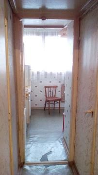 Срочная продажа 2 комнатной квартиры. - Фото 5