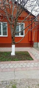 Объявление №58668898: Дом в аренду. Оренбург