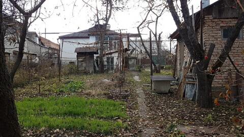 Объявление №51082244: Продажа участка. Кисловодск