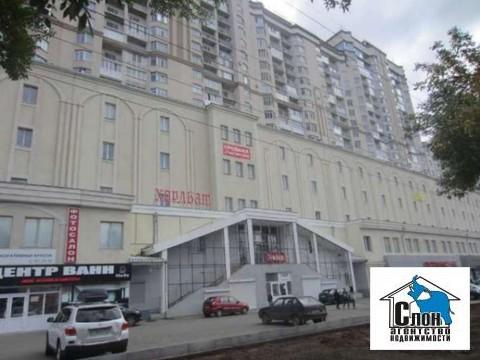 Продаю торговое помещение 23 кв.м. на Московском шоссе,51 - Фото 2