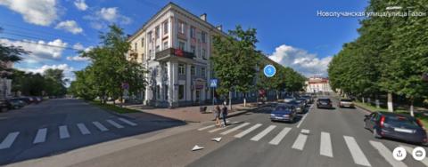 Продажа 2 комнатной квартиры в Великом Новгороде, улица Газон, дом 5/2 - Фото 1