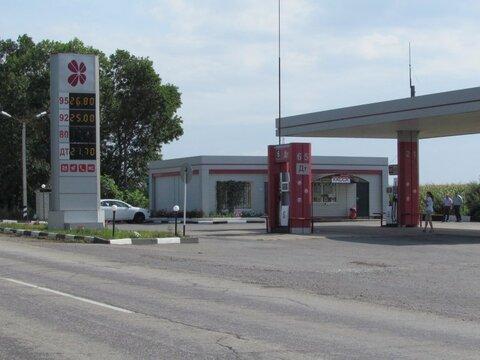 Продажа готового бизнеса, Бутово, Яковлевский район - Фото 4