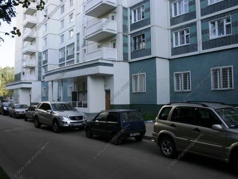 Продажа квартиры, м. Калужская, Ул. Новаторов - Фото 1