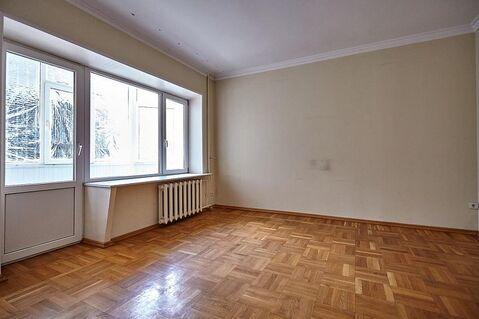 Продается квартира г Краснодар, ул им Яна Полуяна, д 14 - Фото 1