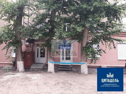 95 кв. м. ул. 25 Октября - Фото 5