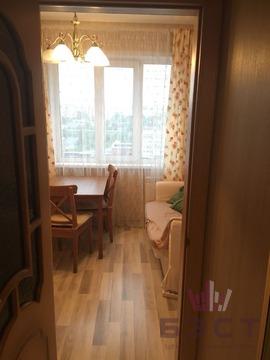 Квартира, ул. Шейнкмана, д.118 - Фото 2