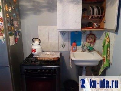 Продажа квартиры, Уфа, Ул. Коммунаров - Фото 2
