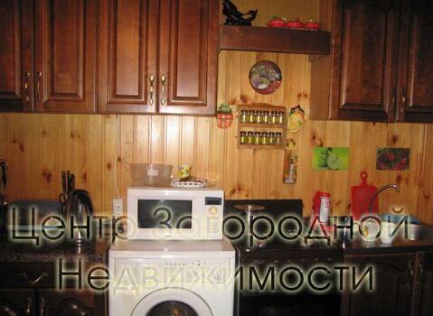 Дом, Варшавское ш, Симферопольское ш, 15 км от МКАД, Подольск, . - Фото 2