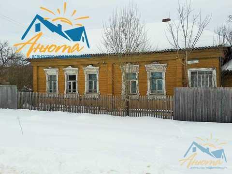 Продается старый дом на большой земельный участок общей площадью 14 со - Фото 4