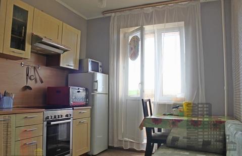 Купить недорого квартиру с ремонтом в Красково, Люберцы - Фото 5