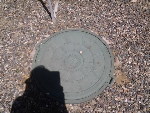 Дом Спутник, 100 кв. Ремонт - Фото 2