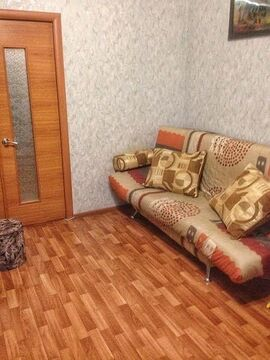 Продажа квартиры, Яблоновский, Тахтамукайский район, Ул. Андрухаева - Фото 1
