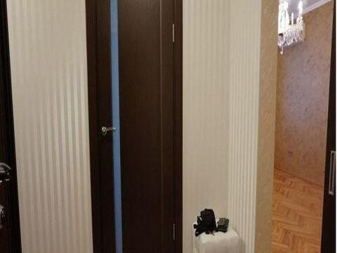 Продажа квартиры, м. Речной вокзал, Ул. Ляпидевского - Фото 1