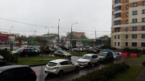 Арендный бизнес рядом с метро, 141 кв.м. - Фото 4