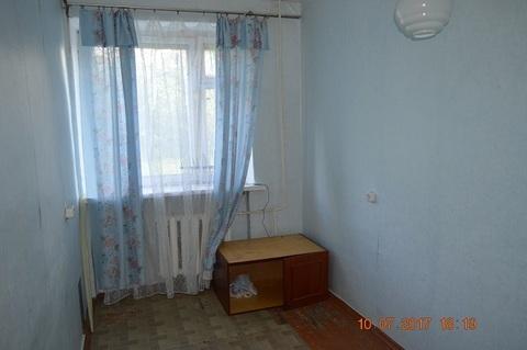 Продам 2 -ку в Иваново - Фото 1