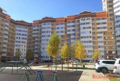 Аренда квартиры, Хабаровск, Кола Бельды ул - Фото 2