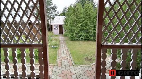 Объявление №65132344: Продажа дома. Бор