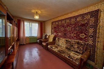 Продажа квартиры, Вилга, Прионежский район, Улица Льва Рохлина - Фото 1