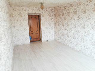 Продажа комнаты, Краснодар, Ул. Атарбекова - Фото 2