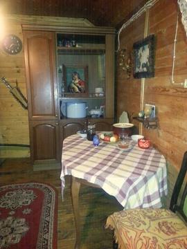 Дом на аренду в д.Деденево - Фото 2