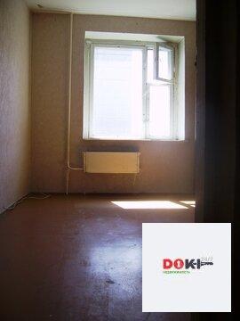 Продажа. Двухкомнатная квартира в городе Егорьевск. - Фото 3