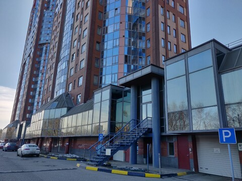 """ЖК """"Кунцево"""" квартира 283 кв.м. - Фото 4"""