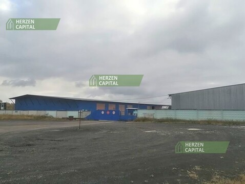 Аренда склада, Ногинск, Ногинский район, МО - Фото 5