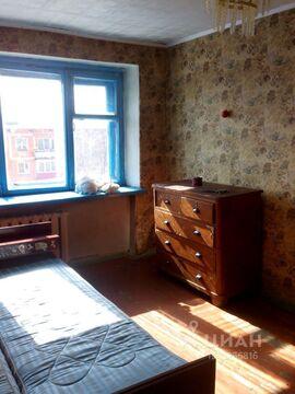 Продажа комнаты, Новокузнецк, Ул. Циолковского - Фото 2