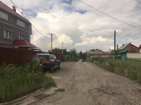 Продажа участка, Челябинск, 4-я Электровозная улица - Фото 1