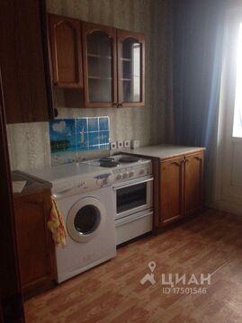 Аренда квартиры, Улан-Удэ, Ул. Смолина - Фото 1