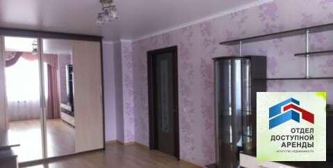 Квартира ул. Пархоменко 104 - Фото 3