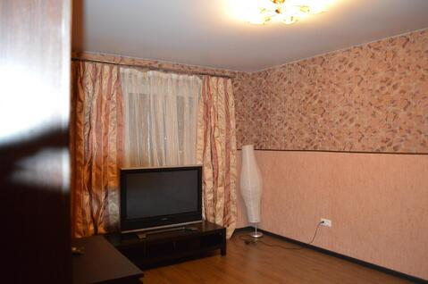 1-комнатная квартира в г. Домодедово, ул. Лунная, 11 - Фото 2