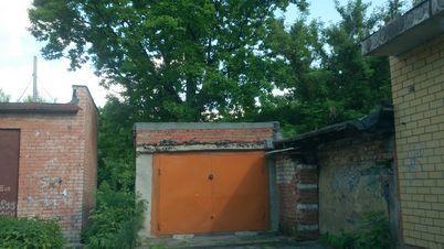 Продажа гаража, Йошкар-Ола, Ул. Советская - Фото 2