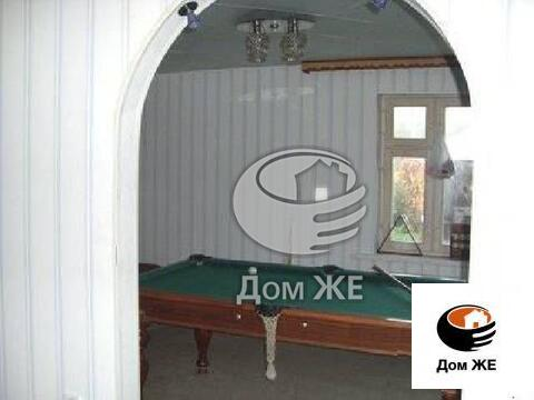 Аренда дома, Люберцы, Люберецкий район - Фото 3