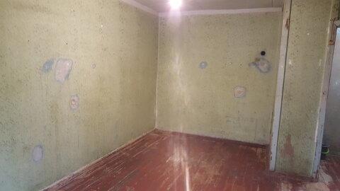 1-комнатная квартира в Приокском - Фото 4
