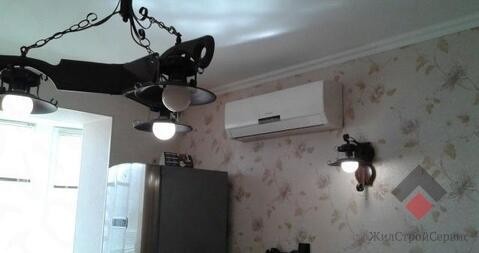 Продам 2-к квартиру, Нахабино, Красноармейская улица 64 - Фото 5