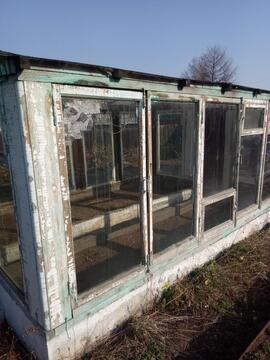 Продажа дома, Улан-Удэ, - - Фото 4
