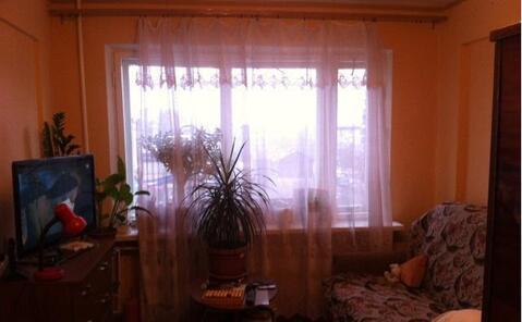 Продается 3-комнатная квартира 67 кв.м. на ул. Кирова - Фото 2