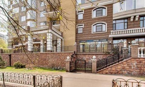 Продажа квартиры, м. Площадь Ильича, Ул. Талалихина - Фото 4