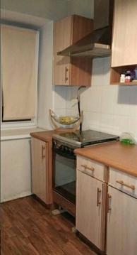 Отличная 1-комн. квартира в самом центре Хабаровска - Фото 4