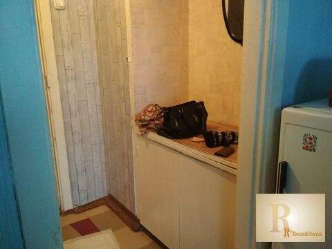 Сдается комната в общежитии с предбанником, по адресу г.Обнинск, ул.Лю - Фото 1