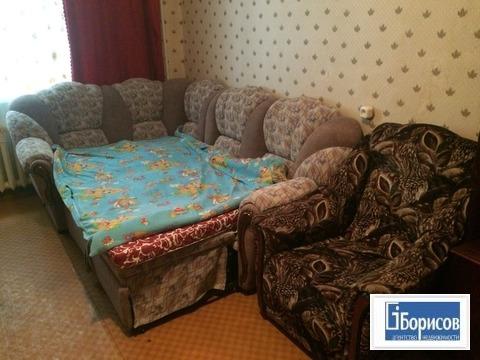 Аренда комнаты, Обнинск, Ул. Мигунова - Фото 2
