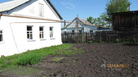 Продажа дома, Ульяновск, Переулок 2-й Инзенский - Фото 2