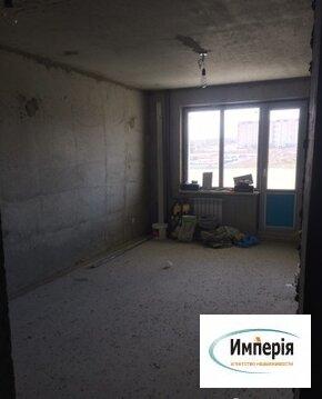 1к. квартира на Батавина - Фото 4