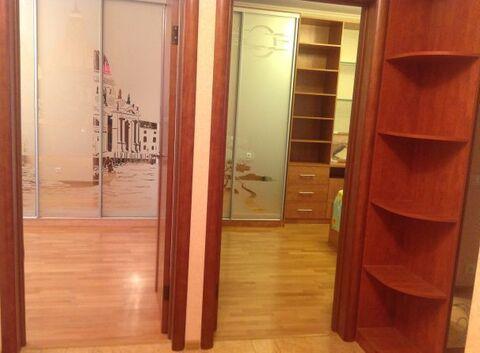 2 к квартира Королев проспект Космонавтов - Фото 3