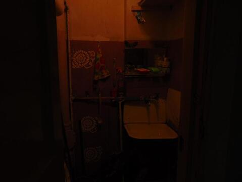 Продажа комнаты, Иваново, Ул. Красных Зорь - Фото 3