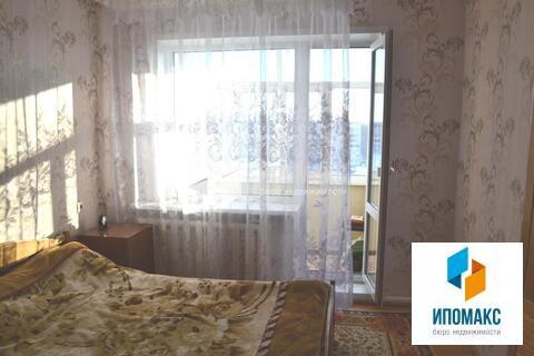 3-комнатная квартира п.Киевский - Фото 2
